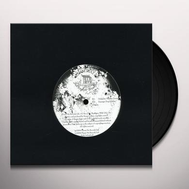 Shitmat NEW ENGLISH BREAKFAST 2 Vinyl Record