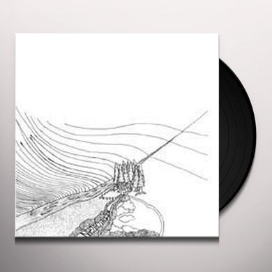 KPTMICHIGAN (Vinyl)