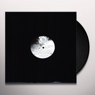 Shitmat NEW ENGLISH BREAKFAST 4 Vinyl Record
