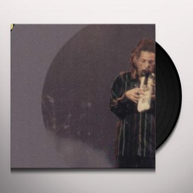 Augustus Pablo RAGGAE HOT ROCKS DUB Vinyl Record