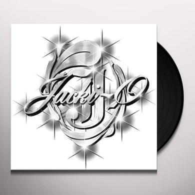 Jacki-O Featuring Ying Yang Twins FINE Vinyl Record