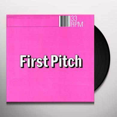 INVISIBLE SOUNDTRACKS 5 / VARIOUS Vinyl Record
