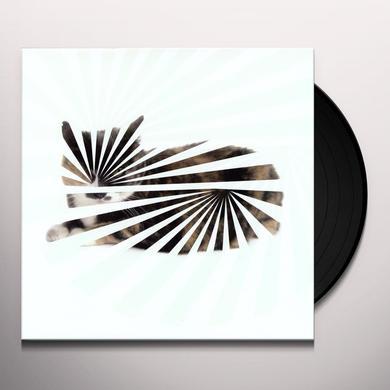 Blow POOR AIM: LOVE SONGS Vinyl Record
