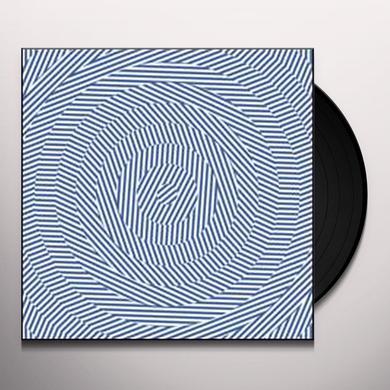 Audion PONG Vinyl Record