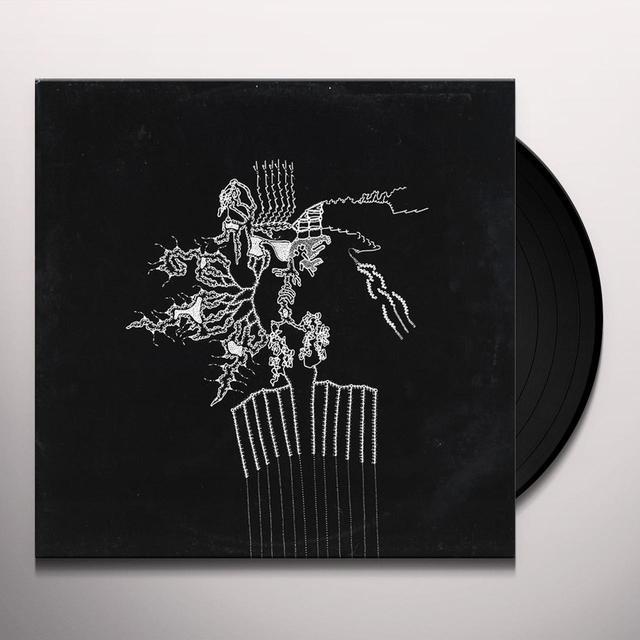 Orthrelm ASRISTIR VIELDRIOX (Vinyl)