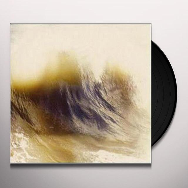 Ana Da Silva LIGHTHOUSE Vinyl Record