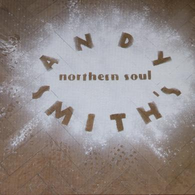 ANDY SMITH'S NORTHERN SOUL / VARIOUS (UK) ANDY SMITH'S NORTHERN SOUL / VARIOUS Vinyl Record