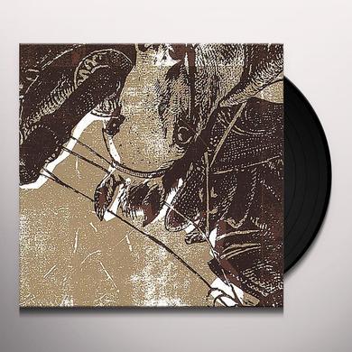 Chariots CONGRATULATIONS (Vinyl)