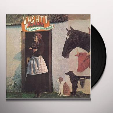 Vashti Bunyan JUST ANOTHER DIAMOND DAY Vinyl Record