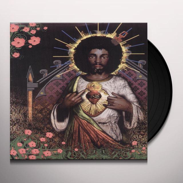 Mindless Self Indulgence YOU'LL REBEL TO ANYTHING (BONUS TRACK) Vinyl Record