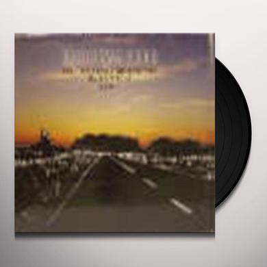 Del Tha Funkee Homosapien TIME'S UP / SUNSET Vinyl Record
