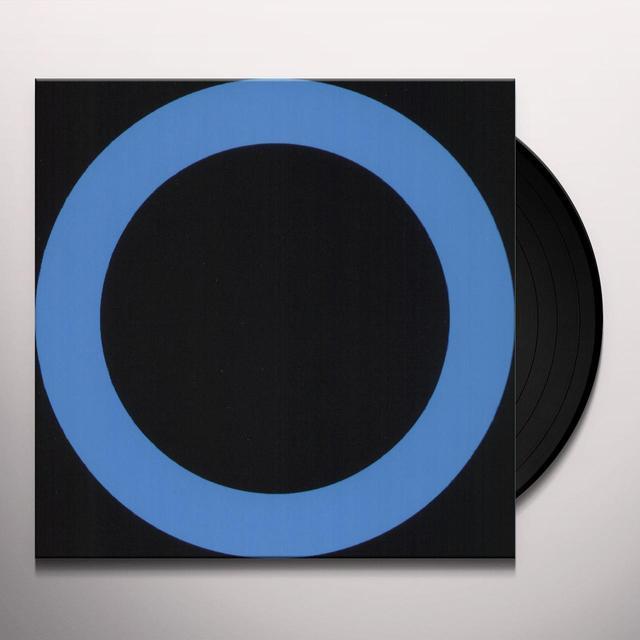 Germs (GI) Vinyl Record