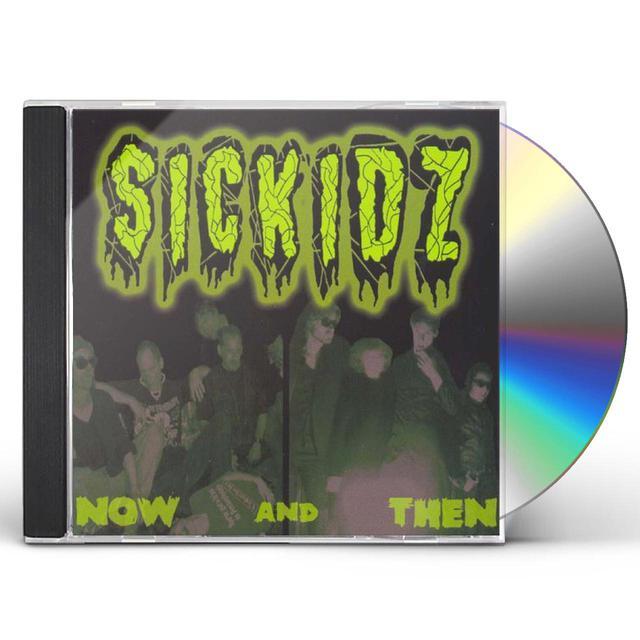 Sickidz