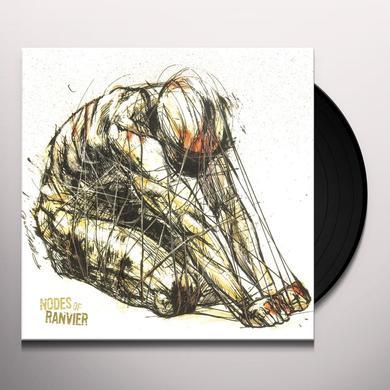 NODES OF RANVIER Vinyl Record