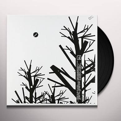 Alex Amoon I'M THE VIRUS Vinyl Record
