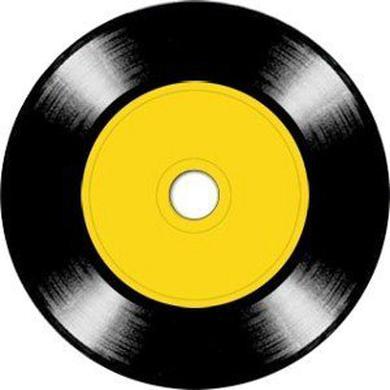 Housemeister WAKE UP Vinyl Record