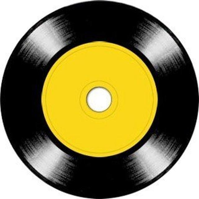 Housemeister WAKE UP (EP) Vinyl Record