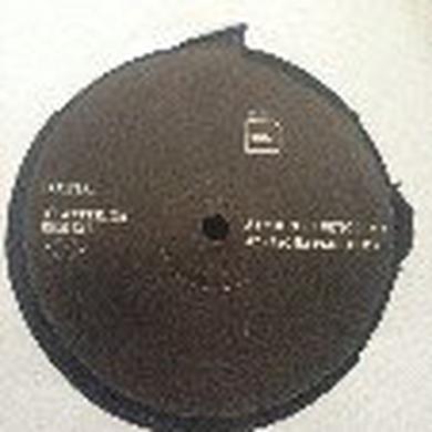 Timtim ATWATER.CA REMIXE Vinyl Record