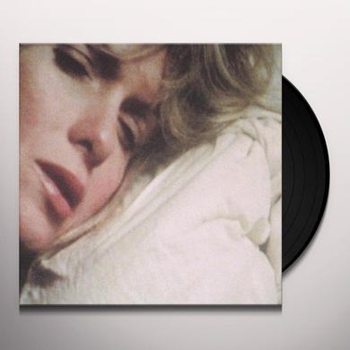 Antony & The Johnsons HOPE THERE'S SOMEONE Vinyl Record