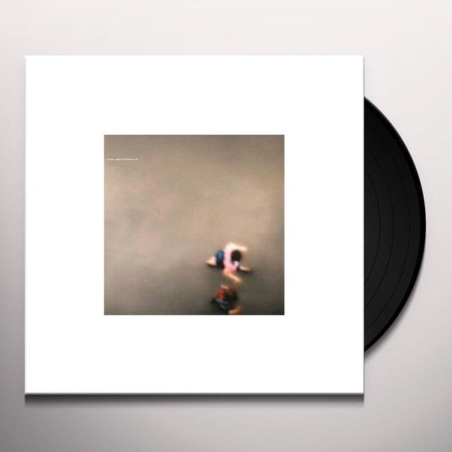 Studio Pankow LINIENBUSSE Vinyl Record