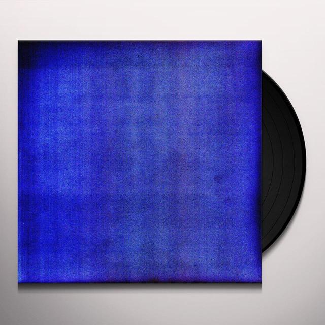 Four Tet SUN DRUMS & SOIL Vinyl Record
