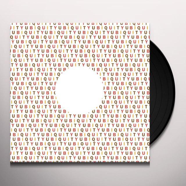 Platinum Pied Pipers SHOTGUN / FEVER Vinyl Record