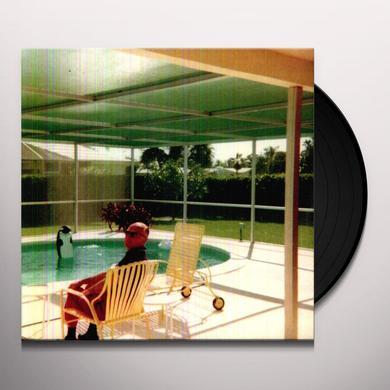 MIGHTY FLASHLIGHT Vinyl Record