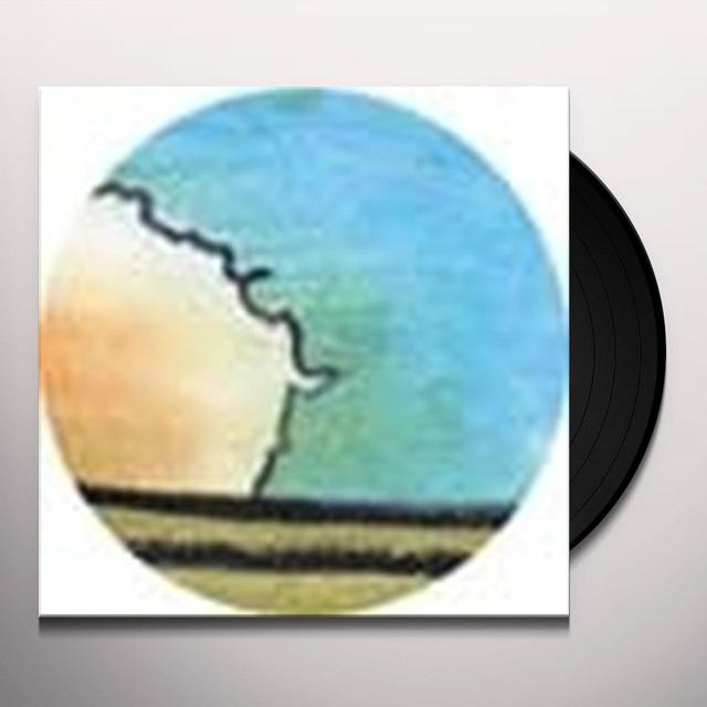 Schorf ASYT Vinyl Record