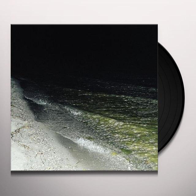 Pellarin TANGO Vinyl Record