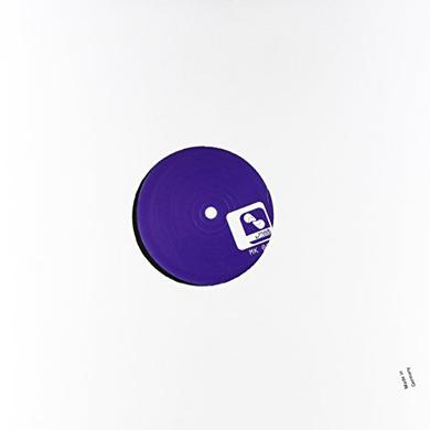 Robag Wruhme / Wighnomy Brothers / Wruhme POLY-TIKK Vinyl Record