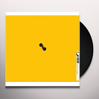 Robag Wruhme WUZZELBUD KK Vinyl Record