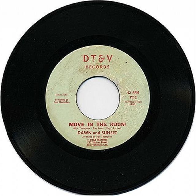 BAY AREA FUNK 2 / VARIOUS Vinyl Record