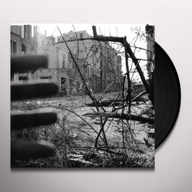 Rayon LIBANON Vinyl Record
