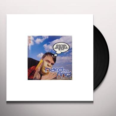 Dj Koze KOSI COMES AROUND: REMIXES PT 1 (EP) Vinyl Record - Remixes