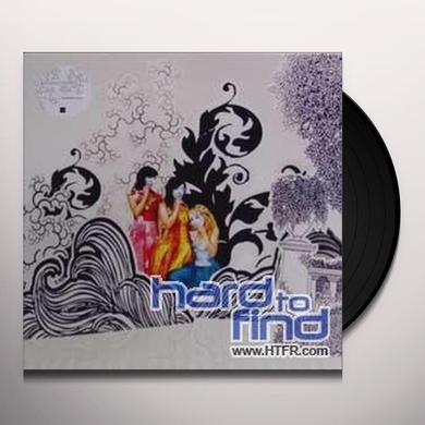 Midaircondo SHOPPING FOR IMAGES Vinyl Record
