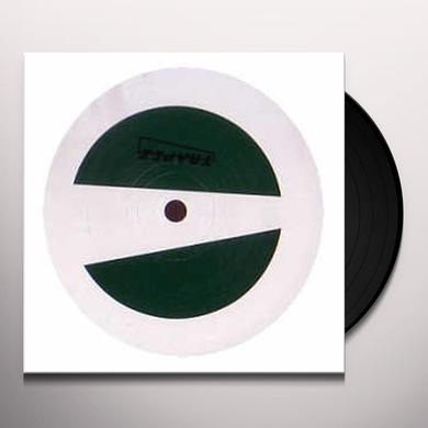 Marek Bois YOU GOT GOOD ASH REMIX (EP) Vinyl Record - Remix