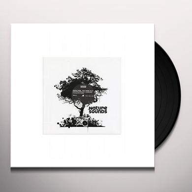 Masta Killa WHAT IT IS / BROOKLYN KINGS Vinyl Record