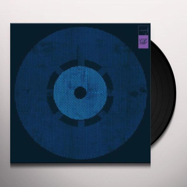 The Knife SILENT SHOUT Vinyl Record