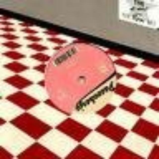 Paavoharju USKALLAN Vinyl Record