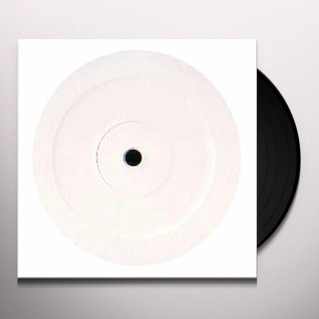 Igor O Vlasov OUR HOME Vinyl Record