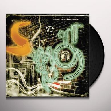 COME N GO 2 Vinyl Record