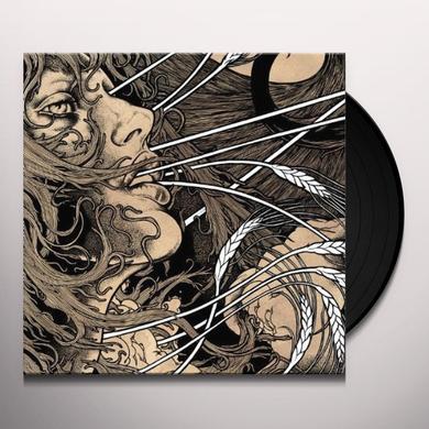 BERKELEY GUITAR / VARIOUS Vinyl Record