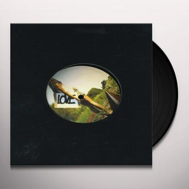 Noze KITCHEN REMIXE Vinyl Record