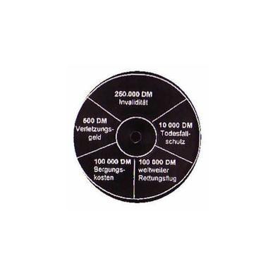 Das Bierbeben ALLES FALLT (LOSOUL REMIXES) Vinyl Record