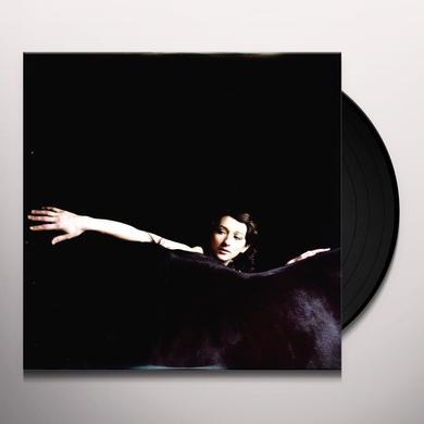 My Brightest Diamond BRING ME THE WORKHORSE Vinyl Record
