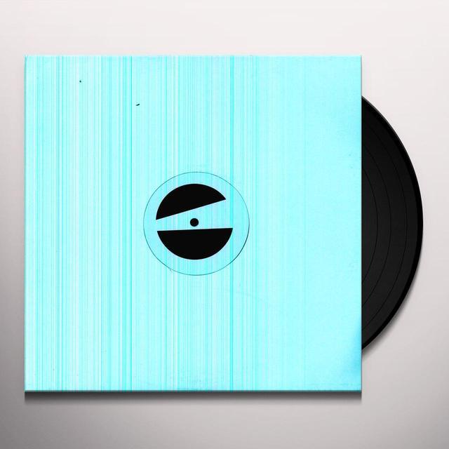 Renato Figoli STELLE SONO TANTE (EP) Vinyl Record