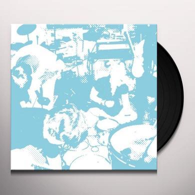 Punks UNANIMOUS BANGERS Vinyl Record