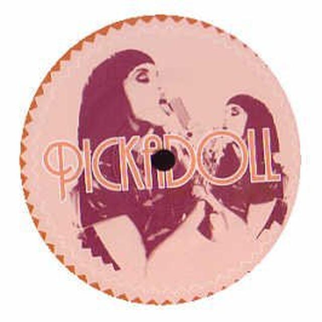 Ozgur Can 84 SHOTS Vinyl Record