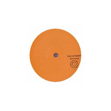 Each SUNRISE Vinyl Record