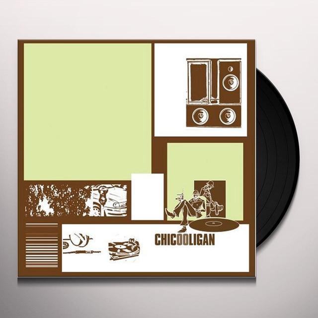 4Hero MORNING CHILD / TAKE MY TIME Vinyl Record